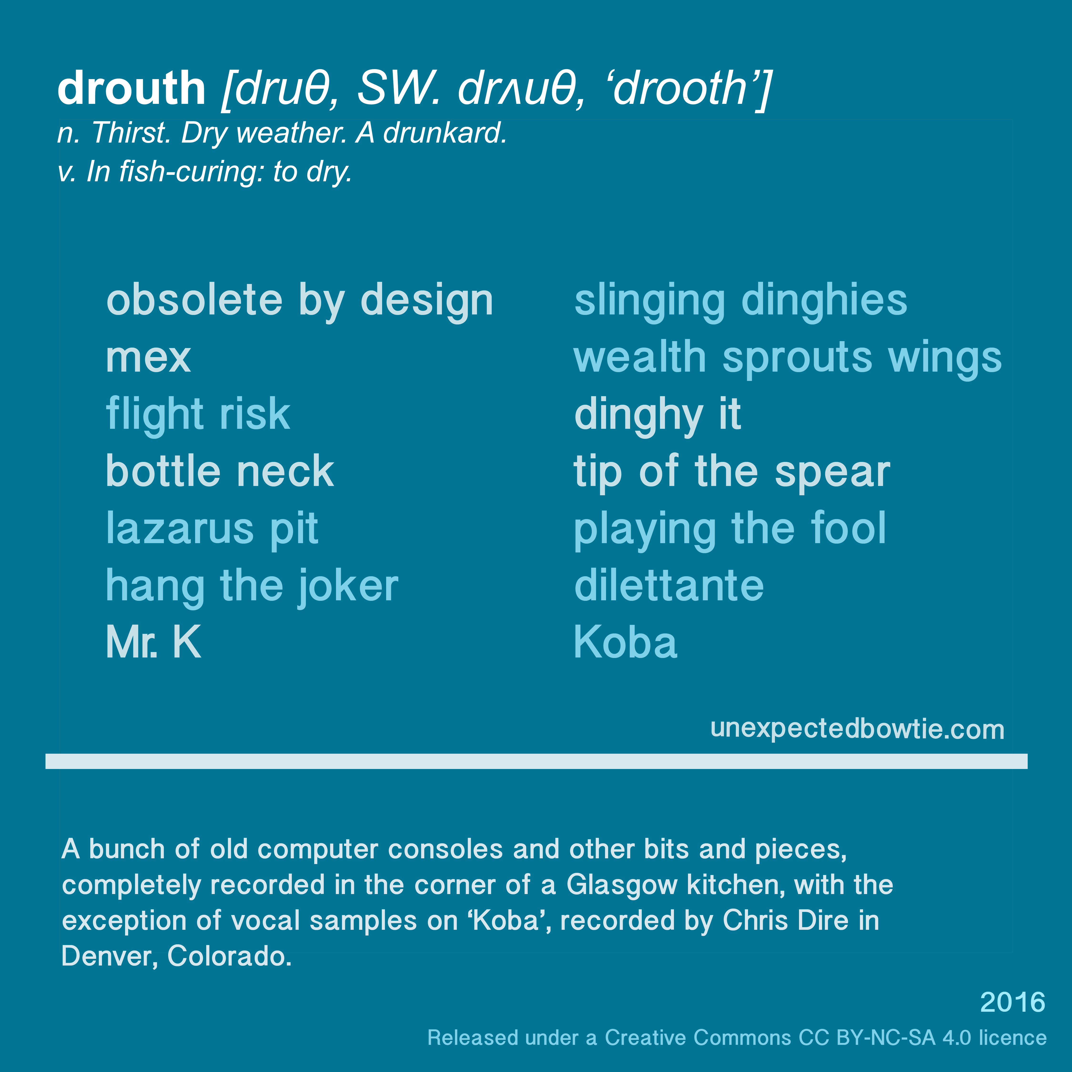 drouth album back cover.png