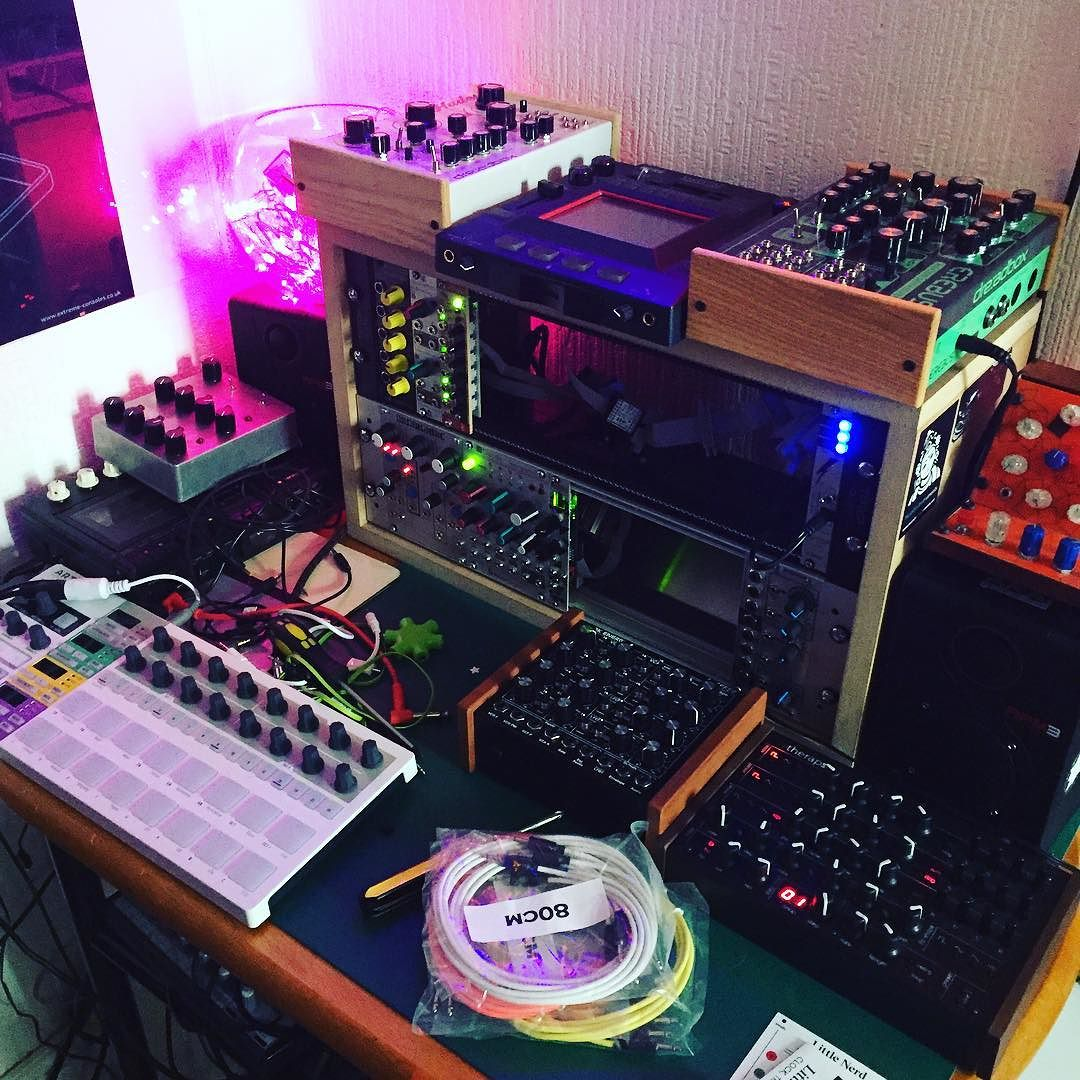 Current_state_of_affairs.__homestudio__synthporn__dreadbox__erebus__modular__eurorack__modularsynth__beatsteppro.jpg