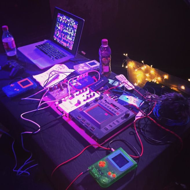 Tonight_s_live_rig._Bonus_points_for_identifying_the_pedals.__electronicmusic__pedalporn__effectspedals__pedalboard__chiptune__gameboy__nintendo__gig__noisemakers__pedalporn.jpg
